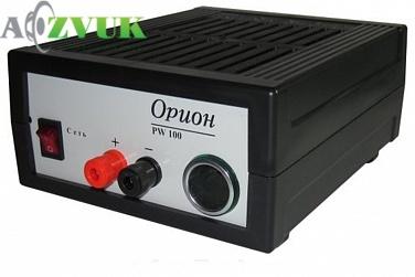 Пуско зарядное устройство для автомобильного аккумулятора Орион PW700.