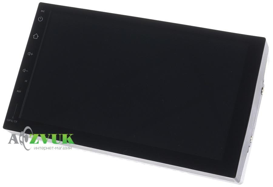 Автомагнитола DVD Sigma CP-1400 Android Carplay