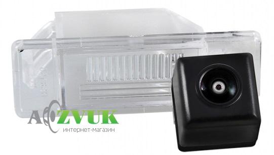 Видеорегистратор Gazer CKR4400-T31 (Nissan X-Trail, Qashqai)