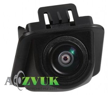Видеорегистратор Gazer CKR4400-F01 (BMW 7)