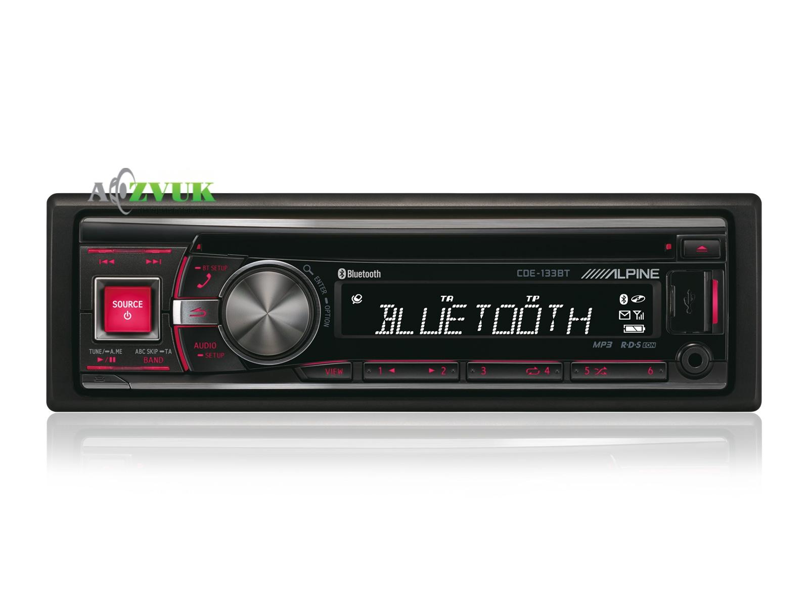 1 дин автомагнитолы Автомагнитолы 1-DIN с экраном - предложения и цены от.