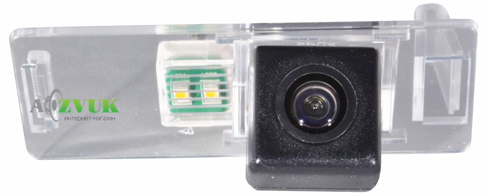 камеры видеонаблюдения заднего вида на авео т300 продаже квартир