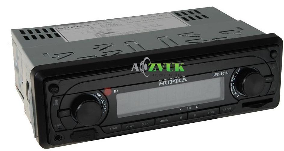 Автомагнитола Supra SCD-402U. Проигрыватель: CD, USB флеш, карты памяти ; ... Цена, руб. 596 89 440., автомагнитола Supra Sfd-85u - Купить В Армавире, Цена 700 Руб ..., uSB-Автомагнитола Supra STM-71 устанавливается в стандартный слот 2DIN, ... Лучшая цена.